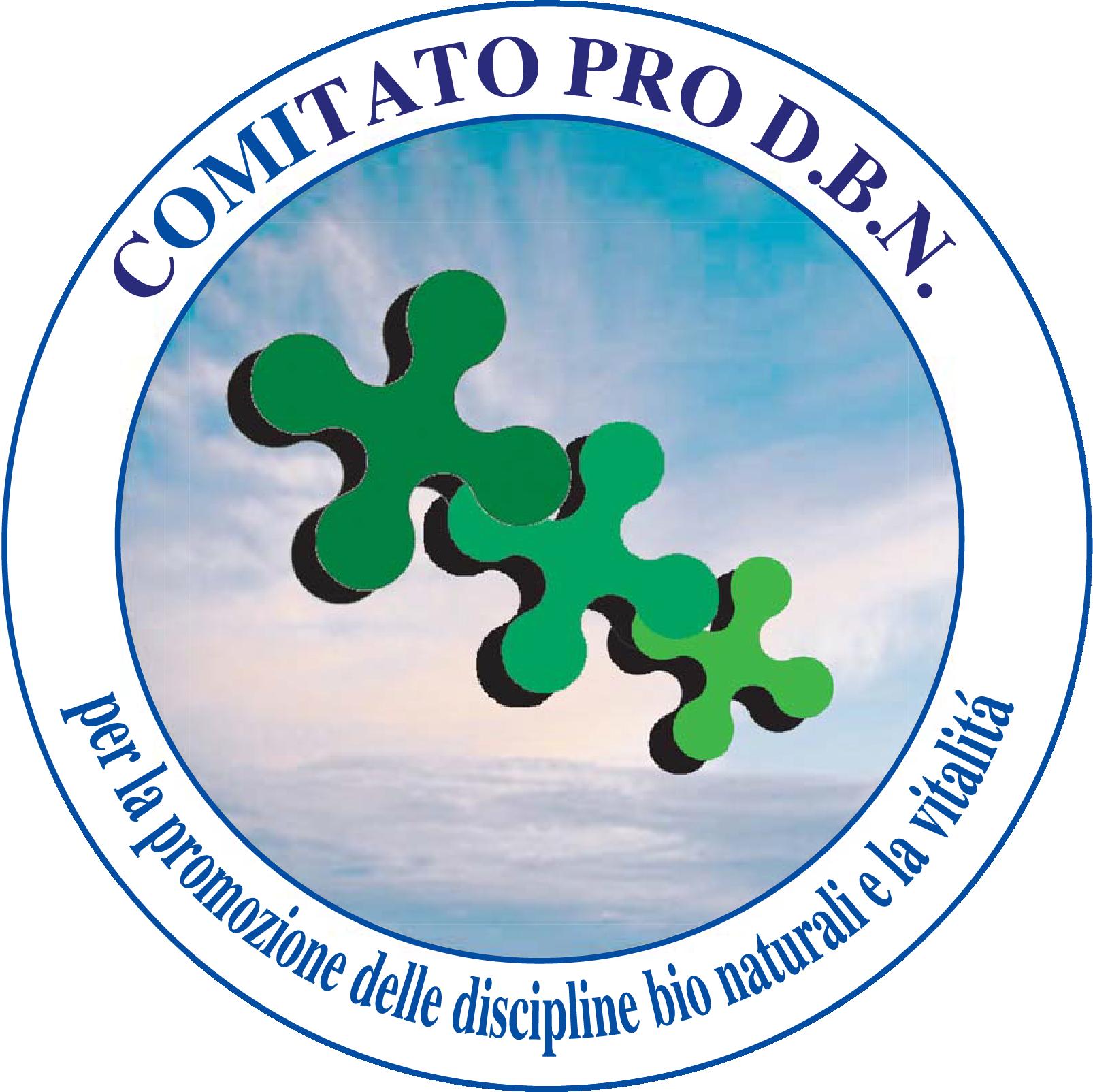 Comitato Pro DBN